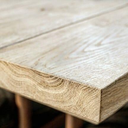 Massivholzplatte_Eiche_TischDirekt