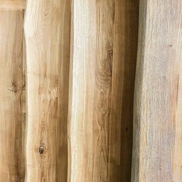 Massivholztisch_Tischplatten_Eiche_klein