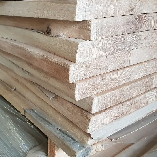Tisch-Direkt-Massivholzplatte-unbehandelt-1