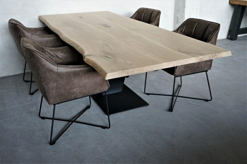 Tisch-Direkt-vom-Hersteller-800